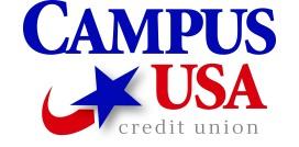 CampusUSA Credit Union