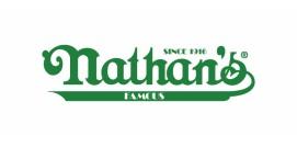 NathansLogo_Green_SpotColor