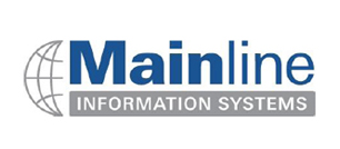 Mainline Information Systems
