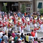 The-Grand-Parade