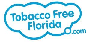 TFF-Logo-dotcom